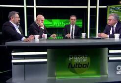 """Serdar Ali Çelikler, """"Arda Turan'ın aklı fikri Galatasaray'da"""