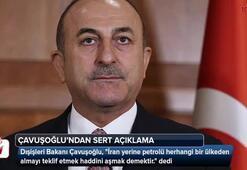 22 Nisan 2019 Türkiye ve dünya gündemi (Gece Bülteni)