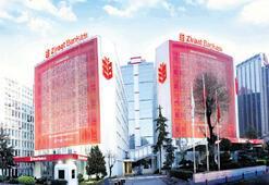 Ziraat'ten enflasyona karşı iki yeni ürün
