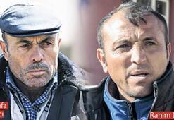 Şehit babası Mustafa Kırıkcı: Keşke olmasaydı
