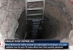 23 Nisan 2019 Türkiye ve Dünya Gündemi (Sabah Bülteni)
