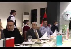 Atiker Konyaspordan 23 Nisanda sosyal medyayı sallayan paylaşım
