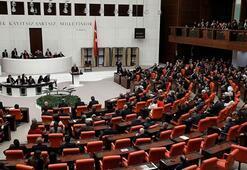 CHP, Kılıçdaroğluna yönelik saldırı için Mecliste araştırma istedi