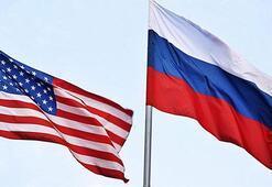 Rusyadan ABDye sert tepki: Bütün dünyanın karşısında boyun eğmesini istiyor