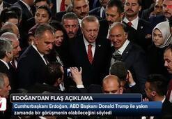 23 Nisan 2019 Türkiye ve dünya gündemi (Gece Bülteni)