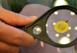 Altın fiyatları ne kadar Güncel gram altın ve çeyrek altın fiyatı...