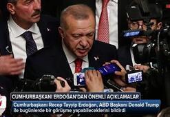 24 Nisan 2019 Türkiye ve Dünya Gündemi (Sabah Bülteni)