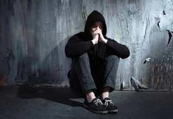 Gençlerde madde bağımlılığına karşı aileler ne yapmalı