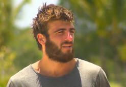 Survivor Yusuf kimdir Yusuf Karakaya kaç yaşında