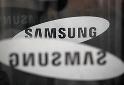 Samsungdan çip teknolojilerine 120 milyar dolarlık yatırım