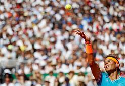 ATP Finallerinin yeni ev sahibi Torino