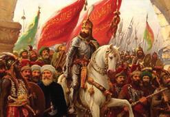 Fatih Sultan Mehmet şiirlerinde hangi mahlasları kullanmıştır 24 Nisan kopya sorusu