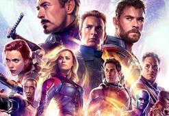Avengers: Endgame ne zaman vizyona giriyor Avengers: Endgame konusu ve oyuncu kadrosu