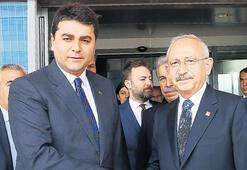 CHP lideri Kılıçdaroğlu: Bana yapılan affedilmez ama... Sağduyumuzu korumalıyız