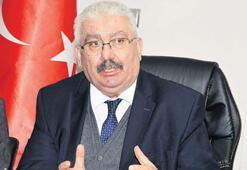 MHP'li Yalçın: CHP şehit cenazelerindeki olayları politize etmekten kaçınmalı