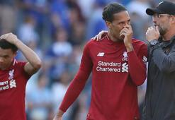 Liverpool 97 puanla ikinci olabilir