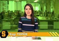 Skorer TV Spor Bülteni - 25 Nisan 2019