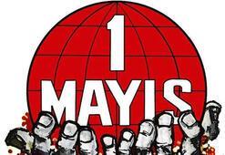 1 Mayıs hangi güne denk geliyor 1 Mayıs resmi tatil mi, okullar açık mı