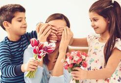 Anneler Günü ne zaman 2019 Anneler Günü tarihi