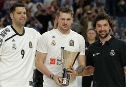 Real Madridde Felipe Reyesle 1 yıl daha