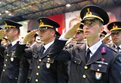 Jandarma Sahil Güvenlik Komutanlığı sözleşmeli subay alımı başvuru şartları