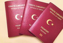 2019 Pasaport ücretleri | Pasaport nasıl alınır