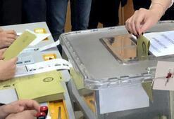 AK Partiden İstanbul seçimi için flaş iddia Özel banka ve özel okul çalışanları görevlendirilmiş