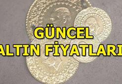 26 Nisan altın ne kadar Güncel çeyrek altın ve gram altın fiyatı...