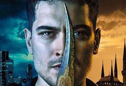Hakan : Muhafız 2. yeni sezon yayında Hakan : Muhafız dizisinin konusu nedir Oyuncuları kimler