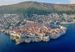 Balkanlarda mutlaka görülmesi gereken 10 rota