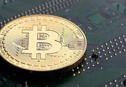 Kripto paralarda düşüş sürüyor Yüzde 90`ı geriledi