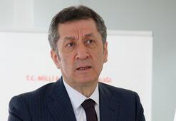Milli Eğitim Bakanı Ziya Selçuk: Türkiye kendi gücüyle eğitim kalitesini yüksek bir noktaya getirecek