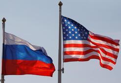 Rusya: ABD, nükleer çatışma riskini kasıtlı olarak artırıyor