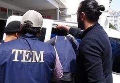 Tekirdağda DEAŞ operasyonu: Bir kişi tutuklandı