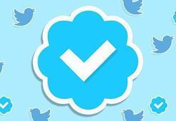 Twitterda Mavi Tik nasıl alınır Hesap onaylatma...
