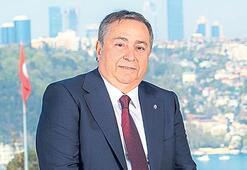 İNDER'de başkan yine Durbakayım