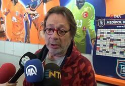 Mehmet Sepil: Bu galibiyet ligde kalmamız için yeterli değil, daha 4 hafta var