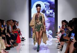 Ezra-Tuba Arab Fashion Weekte