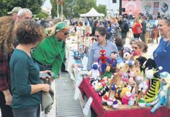 Datça'da Can Yücel Festivali