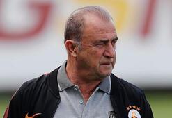 Rakip Başakşehir değil Beşiktaş
