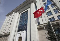 AK Parti'ye seçim iptali için umut  veren iki karar