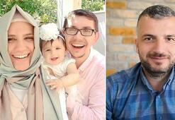 Patronunu, eşini ve kızını infaz edip intihar etti