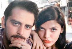 Tolga Pancaroğlu-Eda Küçük arasındaki davada ikinci raund