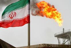 İran: Petrolümüz Hürmüz Boğazından geçmezse diğerlerininki de...