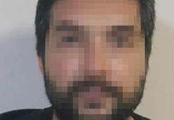 Kadınlara cinsel organınıgösteren sapık yakalandı