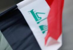 Iraktan ABD ve Bahreyne protesto notası