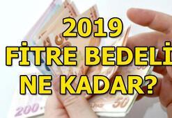 2019 Fitre bedeli ne kadar Fitre ne zaman verilir