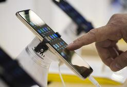 Taksitli telefon alanlara emsal niteliğinde karar