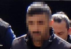 İstanbul'da çetelerin hesaplaşmalarında işlenen 4 cinayetin sırrı çözüldü
