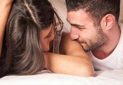Cinselliği bitiren hastalık: İdrar kaçırma